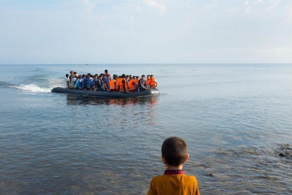 inmigrantes-mediterraneo-europa