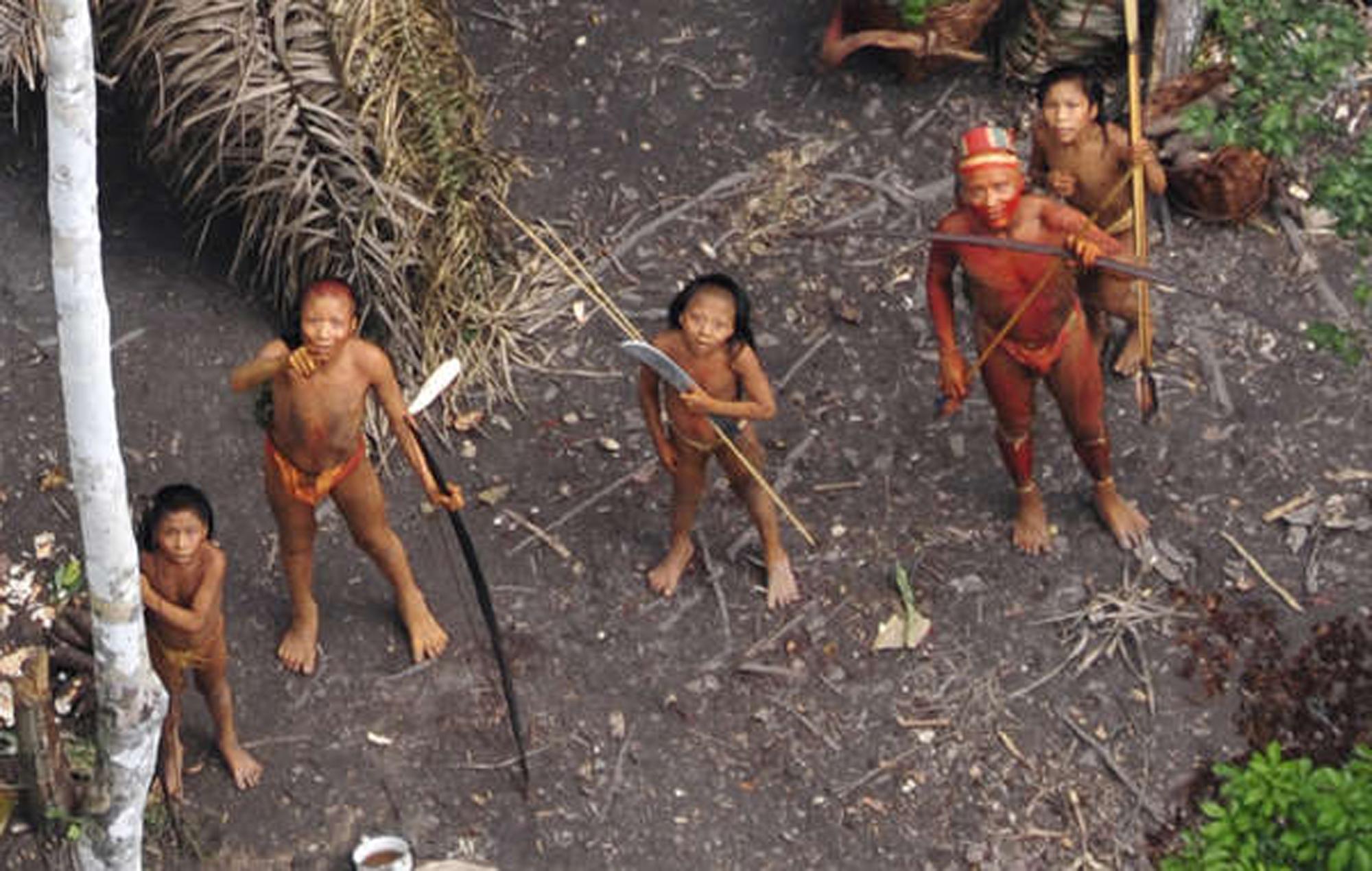 nocontactados-amazonas