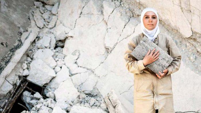 fabrica-esperanza-siria