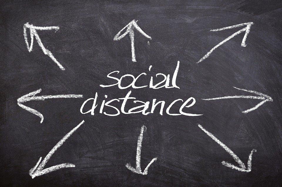 distancia-social
