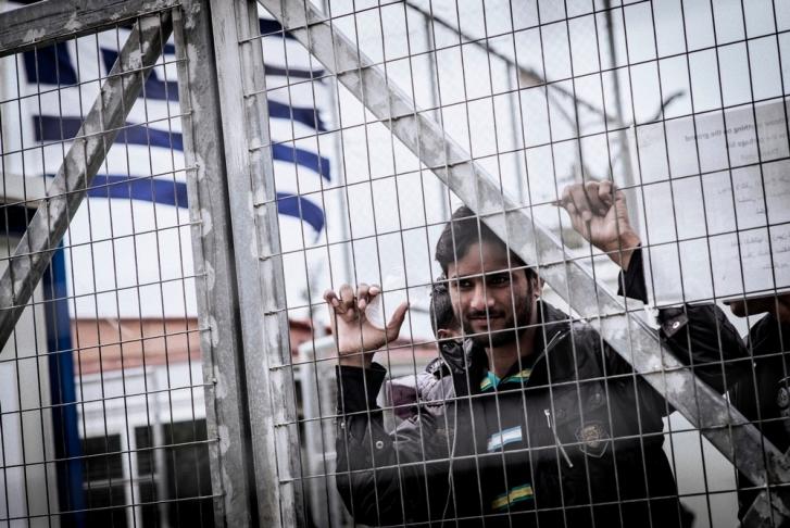 refugiados-grecia-europa