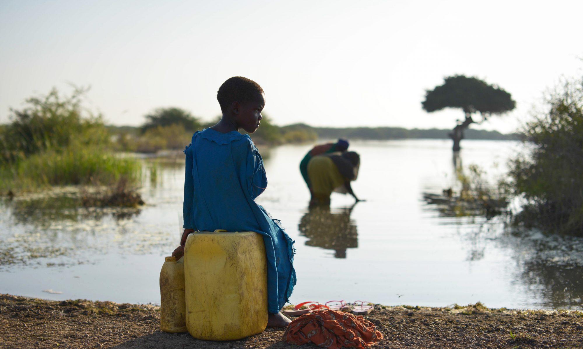 juventud-somalia-africa