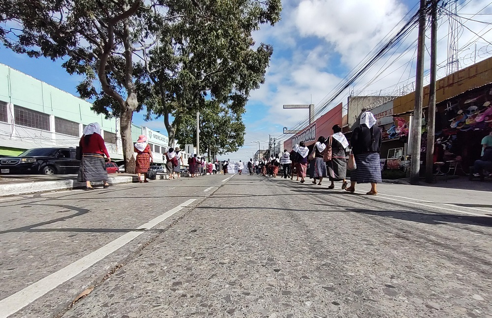 mujeres-maya-Guatemala