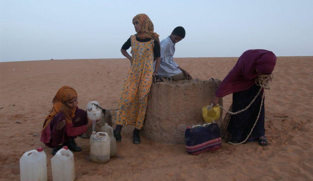 agua-en-el-sahara