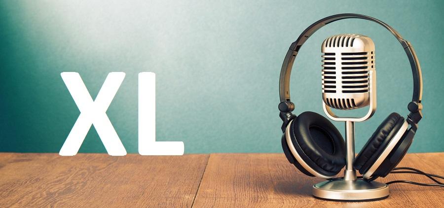 ImprescindiblesXL-podcast-derechoshumanos