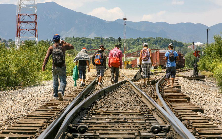 inmigrantes-centroamerica